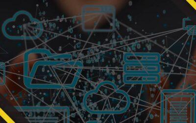 ¿Qué nos espera en Ciberseguridad 2020?